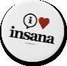 spilla_insana
